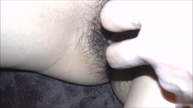真实娃娃脸馒头逼小少妇和自己情人偷腥视频