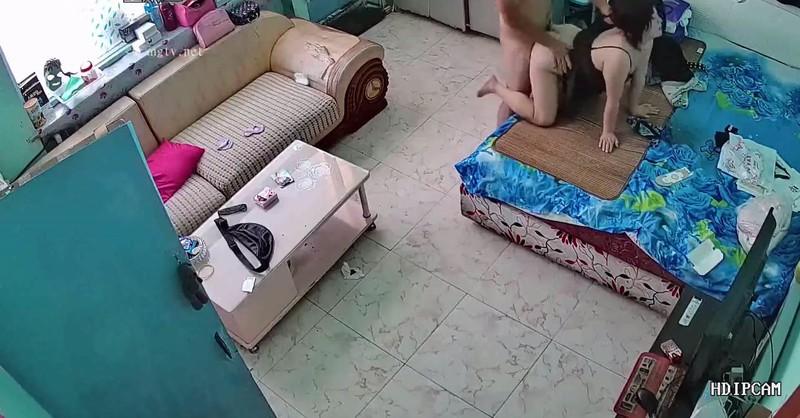 果冻传媒最新出品91CM096诈骗报复女诈骗犯-白晶晶版