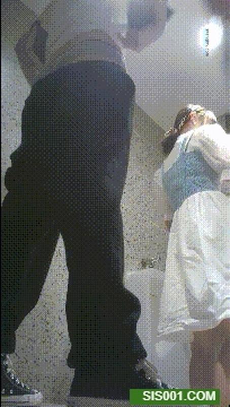 高中极品学妹分手惨遭18Cm学长前男友曝光流出裸体艳舞钟爱粗大阳具口爆窒息超级淫乱