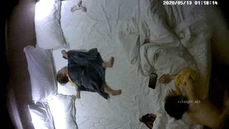 【云上原装无水版】价值2000云上会之商场1-8系列之第八期[完结篇],66人次