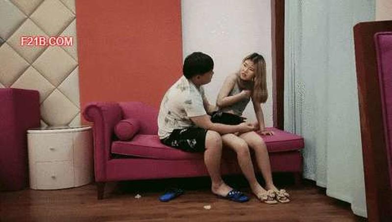 【偷拍流出】东莞桑拿选妃的真实生活偷拍[无水原版][BSMP4206MB]