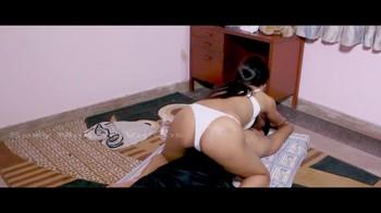 Indian porn movs indian galery porno