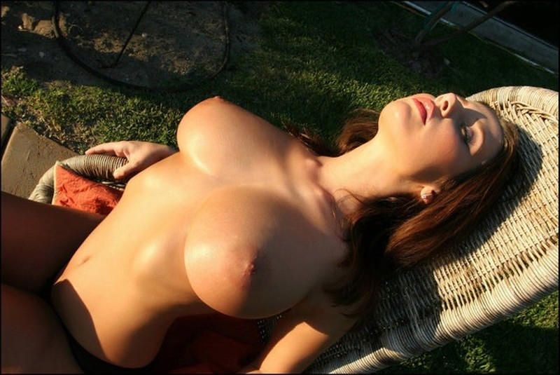 AMAZING BOOBS NSFW - PACK 214